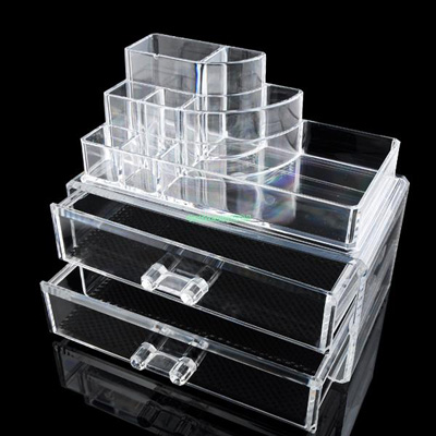 China acrylic dipslay stand wholesaler