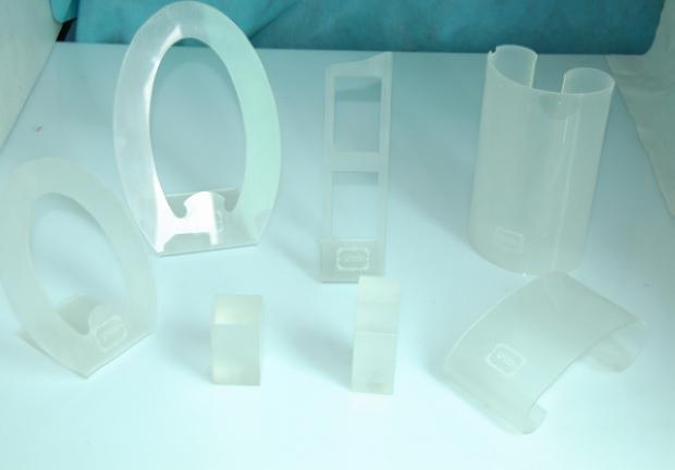 Acrylic Jewelry display tools USA